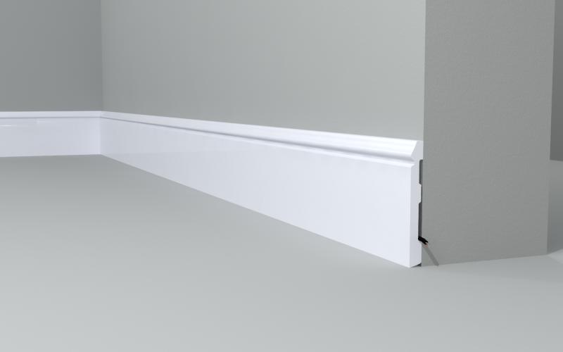 POLYMER SKIRTING-Install-Temp0053