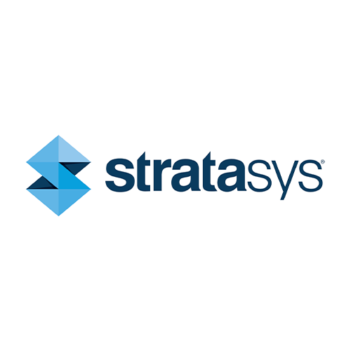 Startasys
